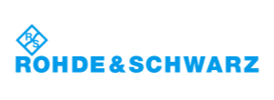 Rohde & Schwarz Topex S.A.