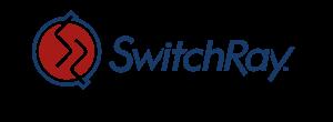SwitchRay