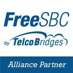 FreeSBC-Telcobridges