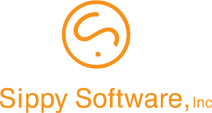 Press Release - Sippy Software and JeraSoft billing solutions