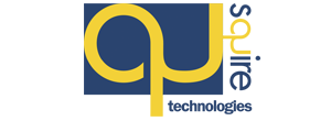Squire Technologies