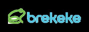 Brekeke
