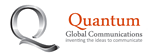 Quantum Global Communications, Inc.