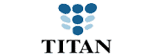 Titan International Wholesale, Inc.