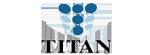Titan International Wholesale, Inc.