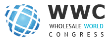 Wholesale World Congress 2016 in Madrid WWC 2016