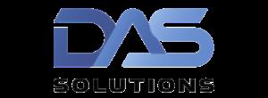 DAS Solutions