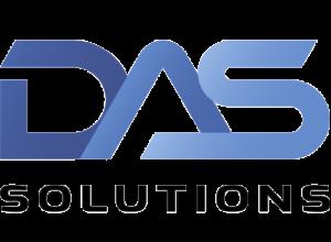 das solutions -telecom voip billing platform