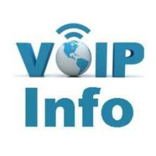 voip info - Real-time Billing and IoT Billing Platform