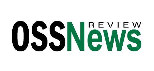OSS News - New Version of the JeraSoft IoT and Telecom Billing Platform 3.13 is Live