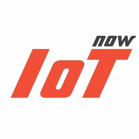 IoT Now - M2M and Industrial IoT (IIoT)