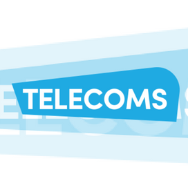 Telecoms - The Systemic Telecoms Crisis And The Importance Of Fresh New Services