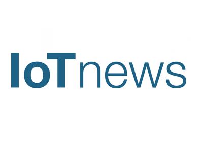 iot tech news - Five Major Aspects of Poor IoT Security