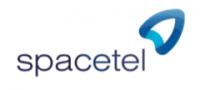 Spacetel