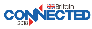 Jerasoft-Britain-Connect-Award
