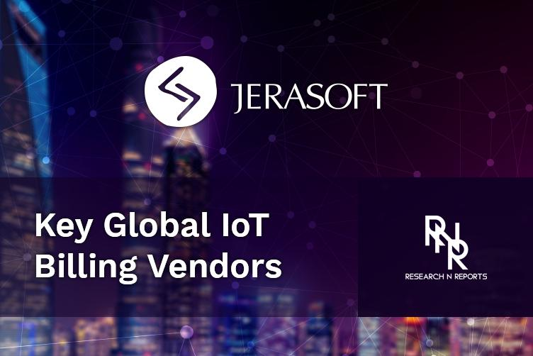 jerasoft-iot-billing-solution