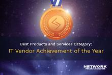jerasoft-wins-iot-billing-award