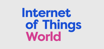 IoT World Conference and Expo 2019