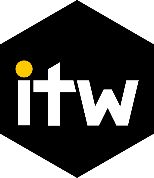 International Telecoms Week - ITW 2020