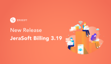 jerasoft-product-release-3.19
