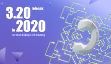 jerasoft-billing-versiob-3.20