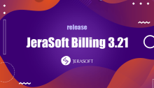 jerasoft-product-release